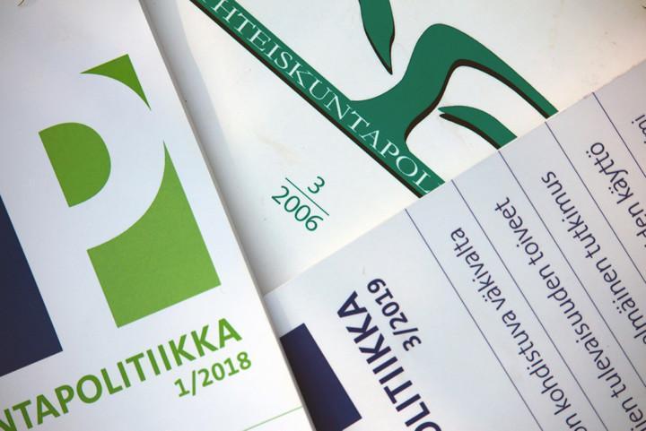 YP-lehti jo vuodesta 2006